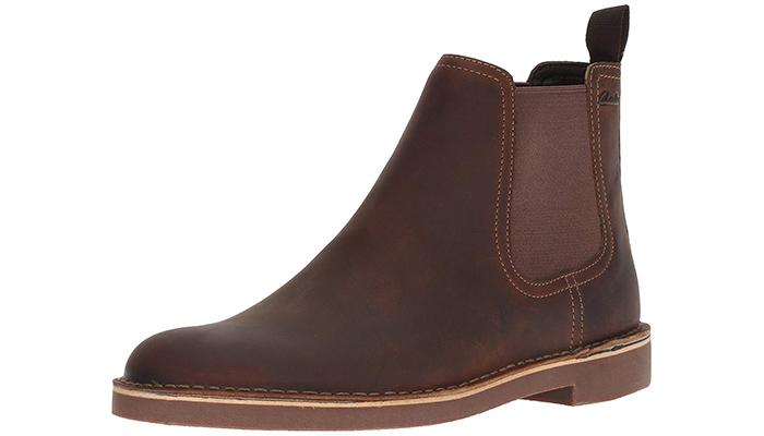 23 Best Men's Boots - Kalibrado