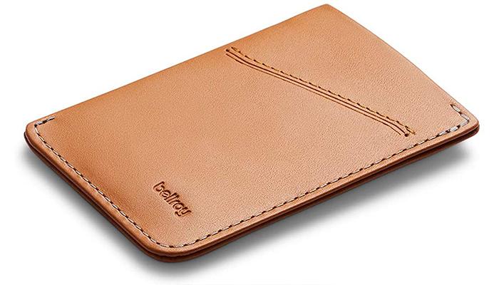 8 Best Credit Card Holders - Kalibrado