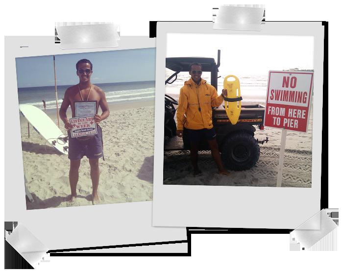 lifeguarding-myrtle-beach-how-kalibrado-brand-was-born